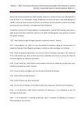 Humanismo e Erasmismo.pdf - Page 3
