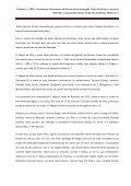 Humanismo e Erasmismo.pdf - Page 5