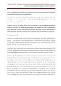 Humanismo e Erasmismo.pdf - Page 6