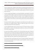 Humanismo e Erasmismo.pdf - Page 7