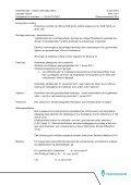 SAMLET DRIFTSUDBUD 2012 - Page 4