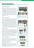 EMV - Schirmanschlussbügel - Seite 3