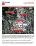 8097 sq ft of Industrial/Commercial Space - DTZ - Page 3