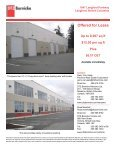 8097 sq ft of Industrial/Commercial Space - DTZ - Page 4
