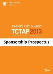 2013 통합매뉴얼(12.04) - Summit-tctap.com