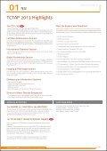 2013 통합매뉴얼(12.04) - Summit-tctap.com - Page 7