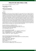 Guia de Responsabilidade Social - 2011 - Unifenas - Page 7