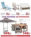 meer dan 170 voordelige woonwarenhuizen! - Leenbakker - Page 2