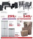 meer dan 170 voordelige woonwarenhuizen! - Leenbakker - Page 4