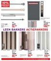 meer dan 170 voordelige woonwarenhuizen! - Leenbakker - Page 5