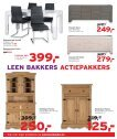 meer dan 170 voordelige woonwarenhuizen! - Leenbakker - Page 6