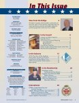 Sidelights February 2010 Vol. 40#1 - Council of American Master ... - Page 3