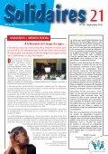 L'ESAT ouvre ses portes… - AD PEP 10 - Page 2