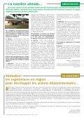 L'ESAT ouvre ses portes… - AD PEP 10 - Page 4