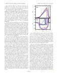 Phys. Rev. B 76, 235326 (2007): Current and shot noise in double ... - Page 3