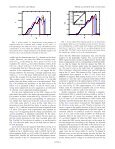Phys. Rev. B 76, 235326 (2007): Current and shot noise in double ... - Page 4