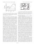 Phys. Rev. B 76, 235326 (2007): Current and shot noise in double ... - Page 5