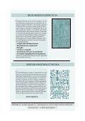 CAD/C A M Service - Page 2