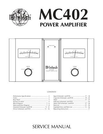HKS Twin Power Ignition Amplifier Installation.pdf