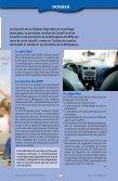 1ER FévRIER - Cesson-Sévigné - Page 7