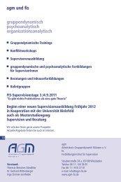 Veranstaltungen 2011 - 2012 - Deutsche Gesellschaft für ...