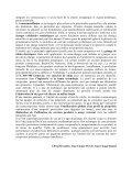 Nano-composites à charges lamellaires et matrice polymère - Page 6