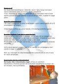 JobTransitten Job på særlige vilkår - Page 2