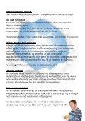 JobTransitten Job på særlige vilkår - Page 3