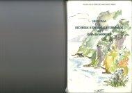 i. introdução - DigitUMa - Universidade da Madeira