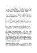 Nestalno članstvo Bosne i Hercegovine u Vijeću sigurnosti ... - Page 4