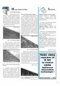 SC 2000 / 1 - SERVIS CENTRUM - Page 2
