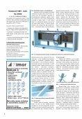 SC 2000 / 1 - SERVIS CENTRUM - Page 3