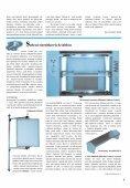 SC 2000 / 1 - SERVIS CENTRUM - Page 4