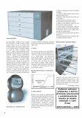 SC 2000 / 1 - SERVIS CENTRUM - Page 5