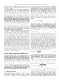 Magnetic field strength of active region filaments - Instituto de ... - Page 4