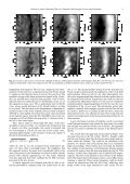 Magnetic field strength of active region filaments - Instituto de ... - Page 5