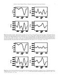Magnetic field strength of active region filaments - Instituto de ... - Page 7