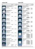 El KNX es un sistema de control de la instalación ... - Jungiberica.net - Page 4