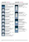 El KNX es un sistema de control de la instalación ... - Jungiberica.net - Page 6
