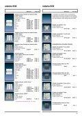El KNX es un sistema de control de la instalación ... - Jungiberica.net - Page 7