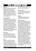 Festival special 1998 - Arun & Adur CAMRA - Page 4