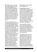 Festival special 1998 - Arun & Adur CAMRA - Page 5