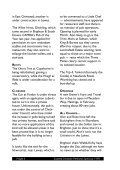 Festival special 1998 - Arun & Adur CAMRA - Page 6
