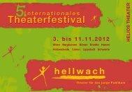 Hamm - HELIOS Theater