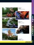 gloves - Acerbis - Page 3