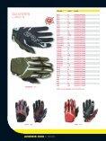 gloves - Acerbis - Page 4