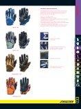 gloves - Acerbis - Page 5