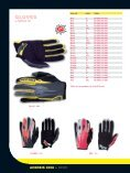 gloves - Acerbis - Page 6