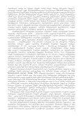 maTematika - Page 7