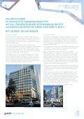Adelaide, Auckland, Bangkok, Brisbane, Cairns ... - WSP Group - Page 2